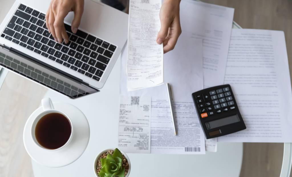 Expensya : une levée de fonds pour gérer les dépenses professionnelles
