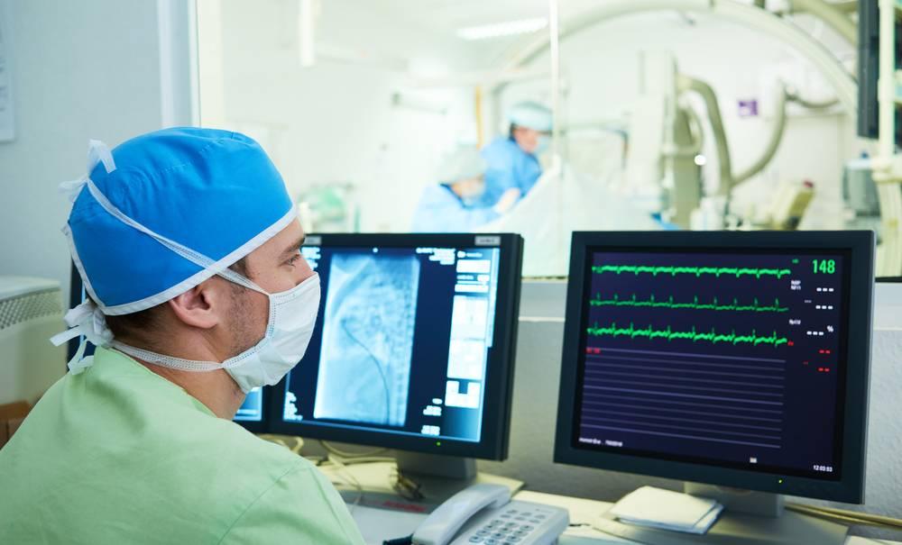 Implicity s'allie à Bayer pour optimiser la télécardiologie