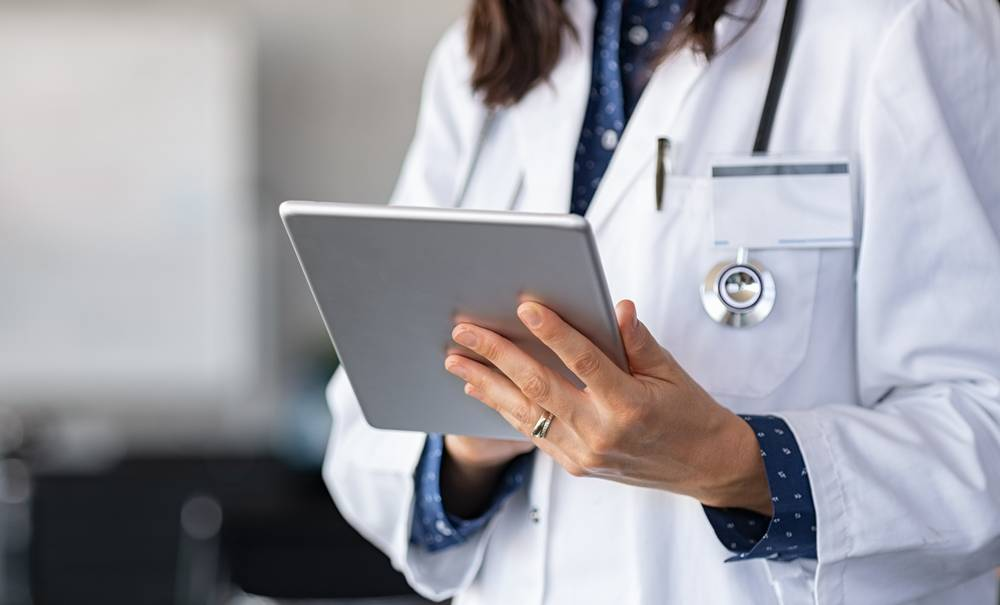Incubateur d'entrepreneurs en santé numérique : ouverture des candidatures