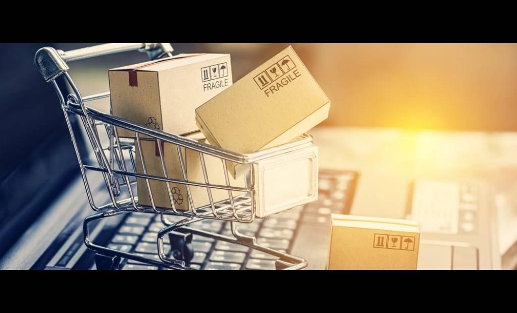 ECOPRESTO une marketplace b2b pour les marques engagées