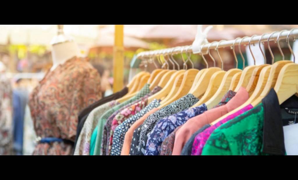 Freepry, la start-up qui permet aux marques de se lancer dans la vente d'occasion