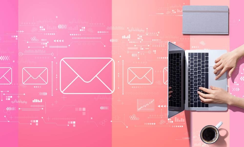 Ik.me de Infomaniak détrône les géants de la messagerie en ligne