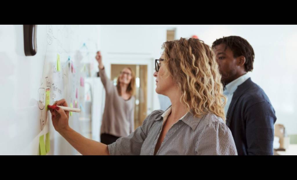 iObeya, la start-up de management visuel lève 15 millions d'euros