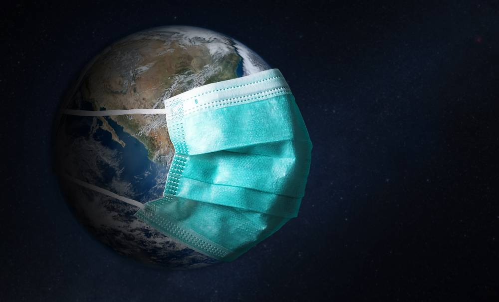 Une start-up se lance dans le recyclage de masques