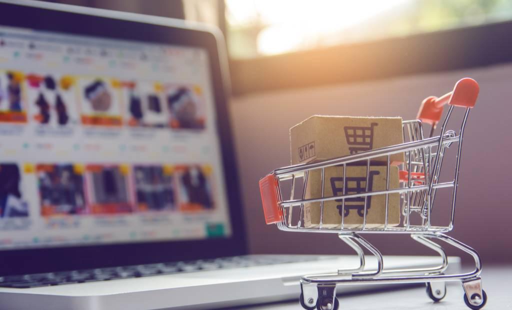 Intermarché ouvre son Drive Solidaire aux commerçants