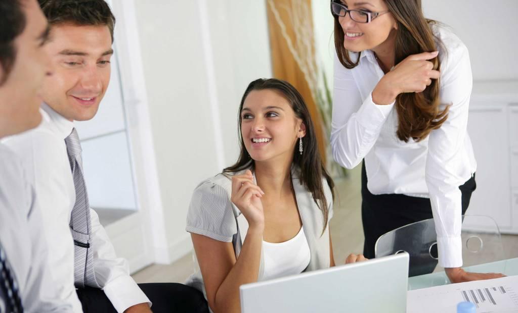 JobTeaser à la rescousse de l'emploi des jeunes