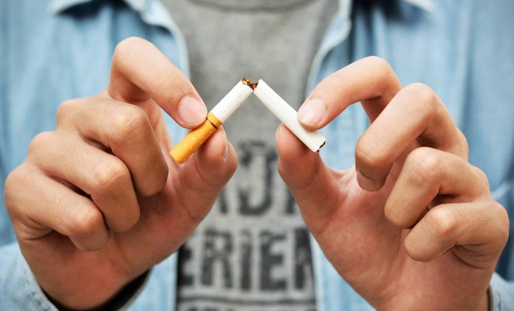 Kwit lève 1,3 million d'euros pour son appli anti-tabac