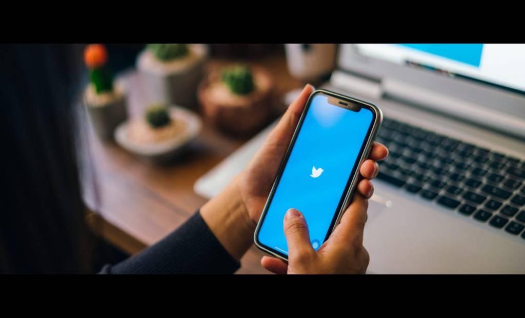 L'ajout des Tweet vocaux sur Twitter ne fait pas l'unanimité