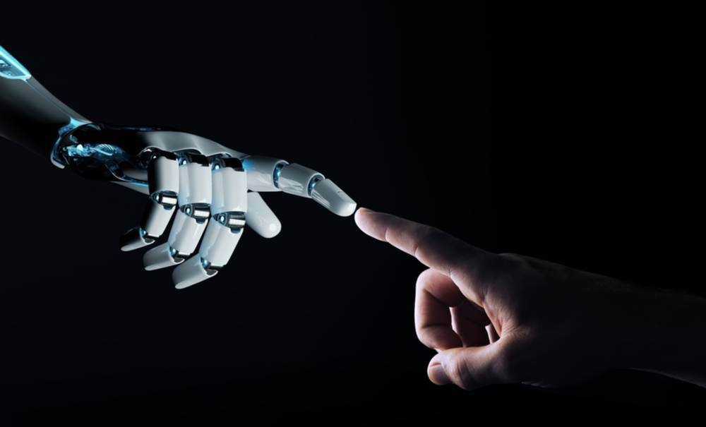 eCential Robotics lève 100 millions d'euros