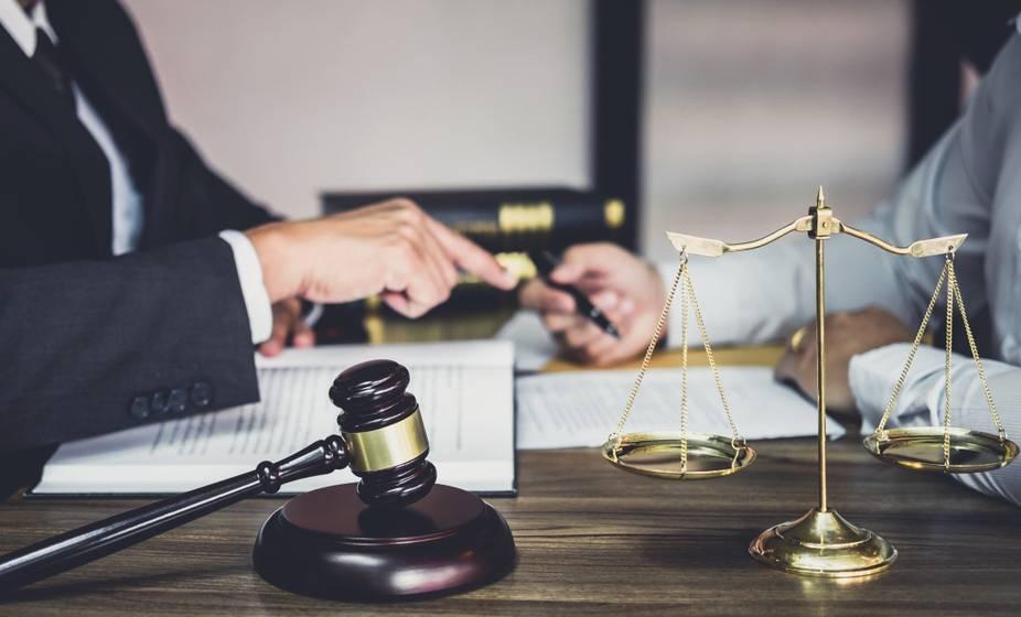 Loi PACTE, que change-t-elle pour la création d'entreprise?