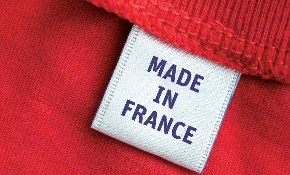 « Made in France » : simple stratégie ou véritables enjeux ?