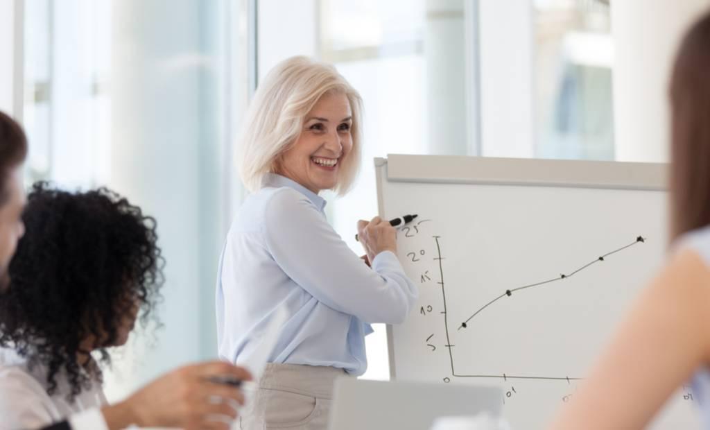 Booster ses performances grâce au management bienveillant