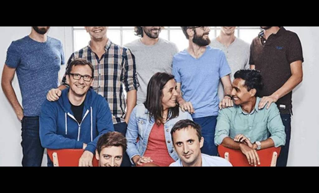 Mediarithmics, la plateforme de Data Marketing lève 8 millions d'euros