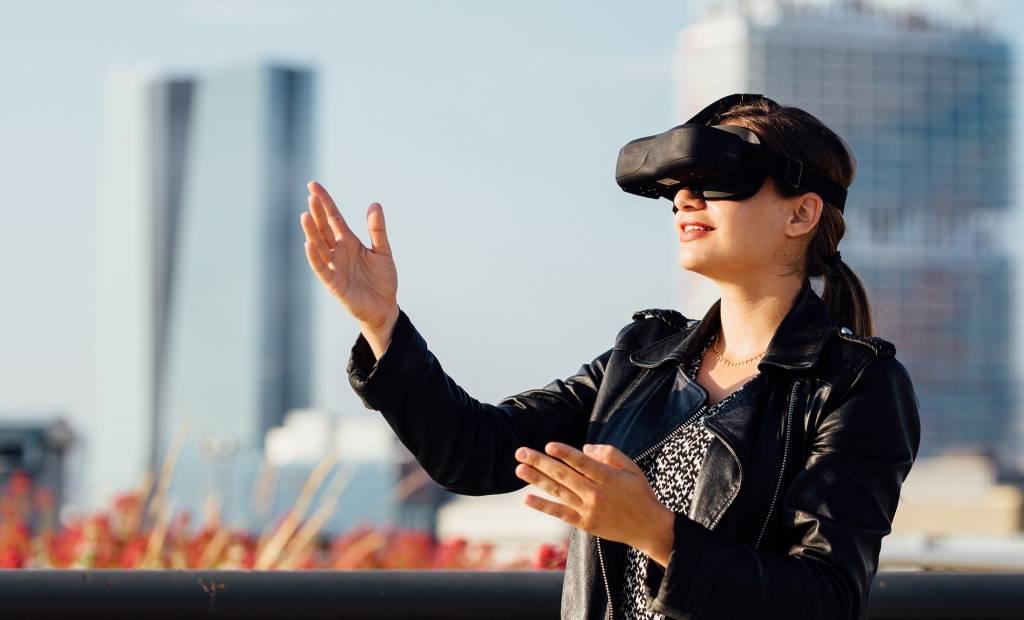 Med'Innovant : lancement de la nouvelle édition du concours
