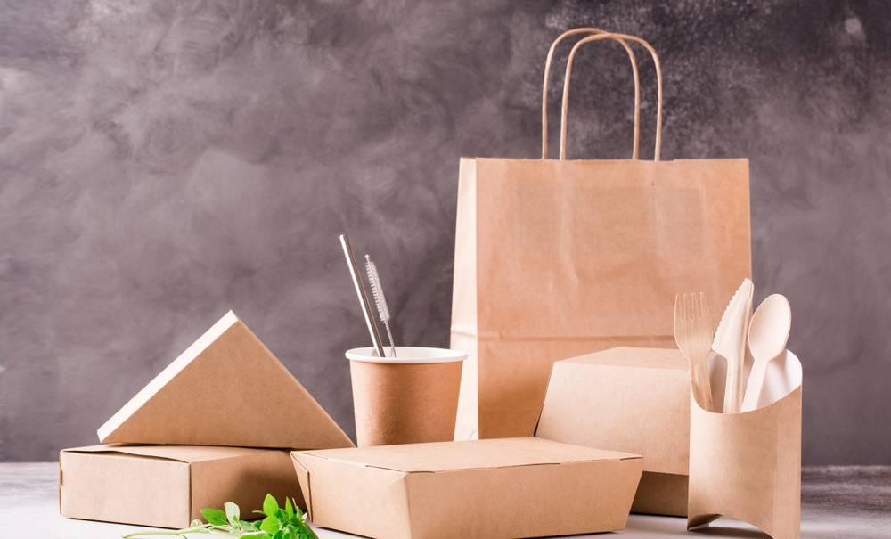 Emballages alimentaires : qui sont les quatre lauréats de l'accélérateur Miam ?