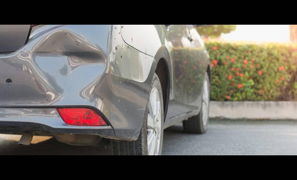 Monk, la start-up de détection des dommages automobiles lève 2,1 millions d'euros