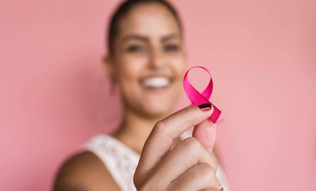 Octobre Rose : les entreprises mobilisées contre le cancer du sein