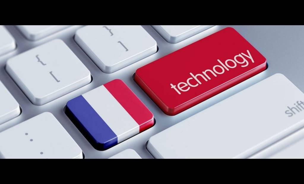 Un plan de 600 millions d'euros pour soutenir la French Tech en post-coronavirus