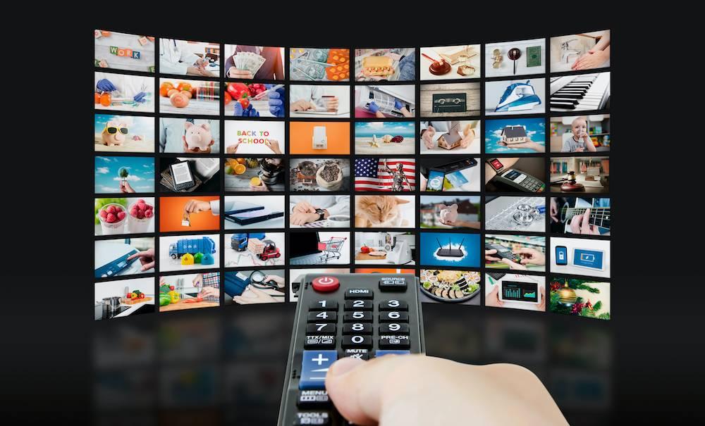 Pluto TV vient bousculer le marché du streaming français