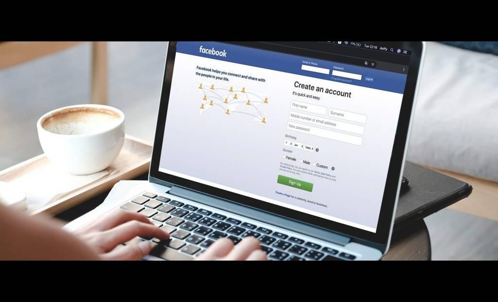 Les PME françaises reçoivent un coup de pouce de Facebook