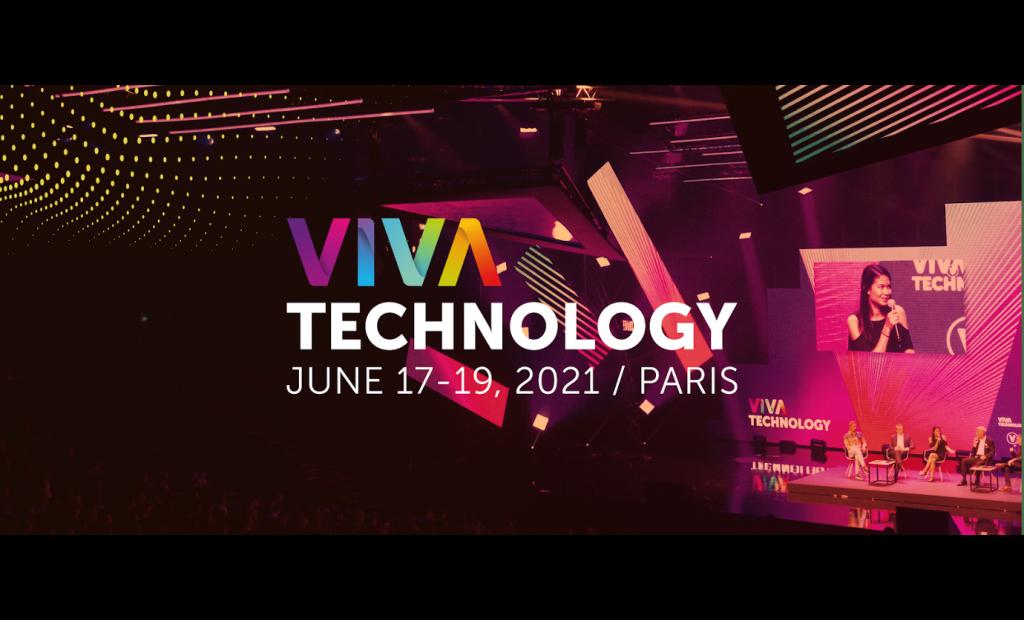 Privé d'édition 2020, VivaTechnology annonce déjà le salon de 2021
