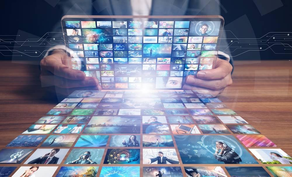 Quibi : fin de la nouvelle plateforme de streaming