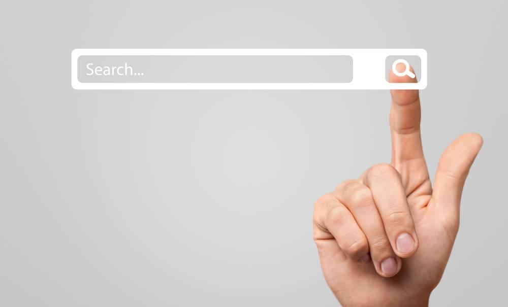 Huawei finance le moteur de recherche Qwant