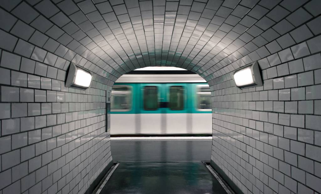 La RATP et Mappy, en route vers la mobilité digitale