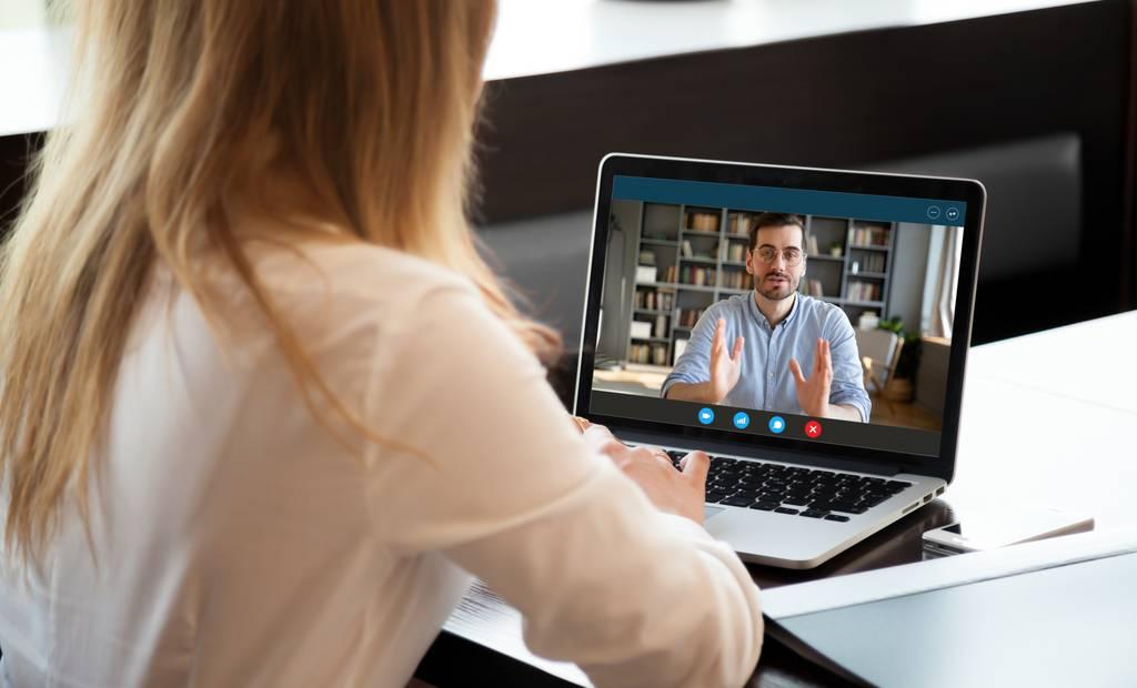 Recrutement virtuel : Hellowork rachète Seekube