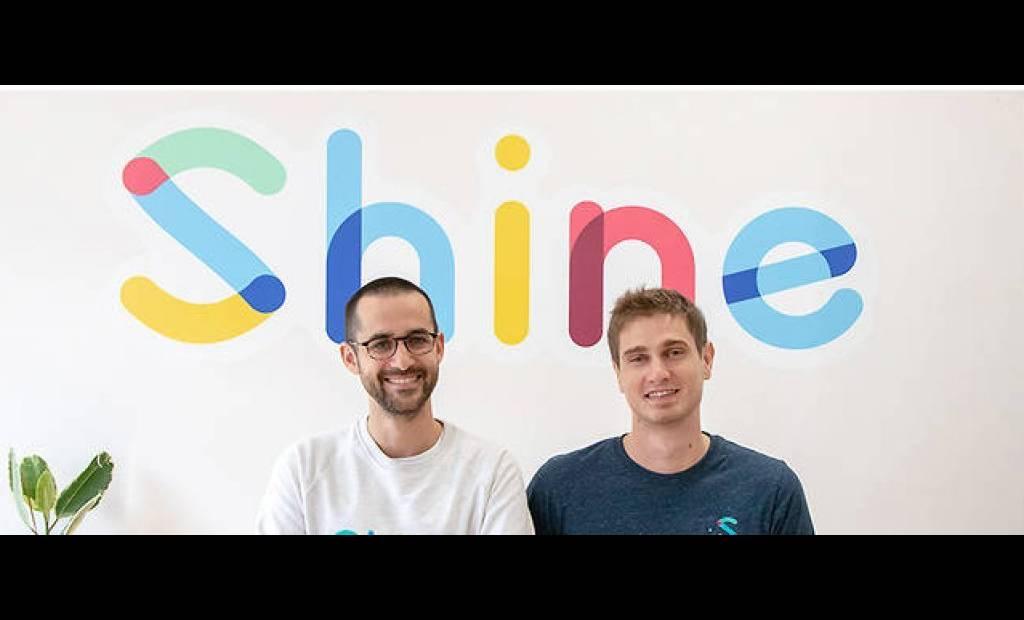 Shine rejoint le groupe de la Société Générale