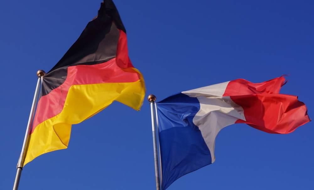 Impact Germany a dévoilé ses huit lauréats français