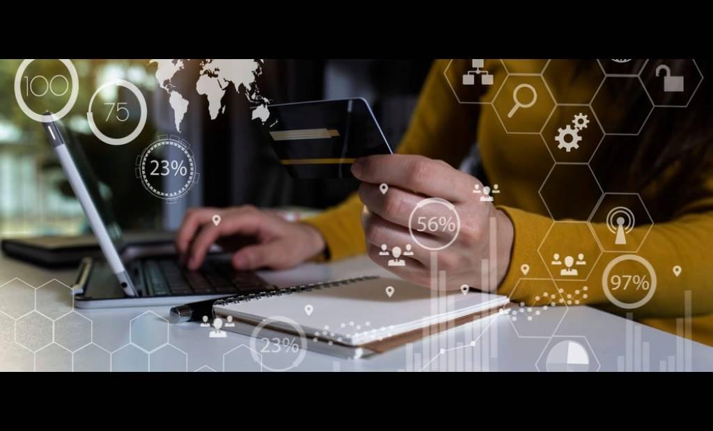 La Société Générale lance la carte bancaire virtuelle