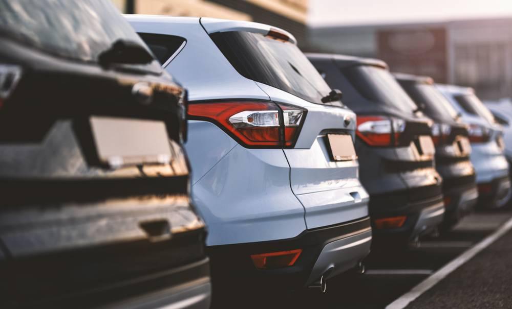 La Société Générale sur la voie du marché automobile