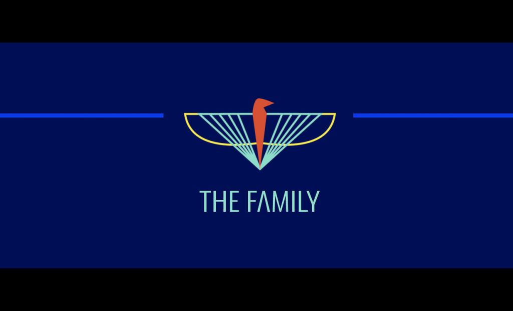 La start-up The Family opte pour le remote work suite à la crise du Covid-19