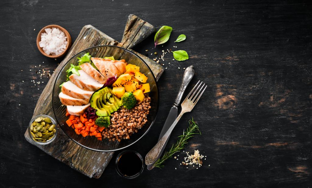 Taster : la start-up de dark kitchens lève 37 millions de dollars