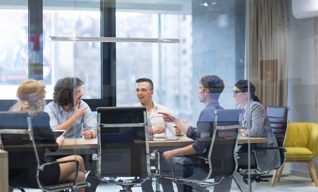 Bpifrance lance Tech in Fab pour rapprocher start-up et industriels
