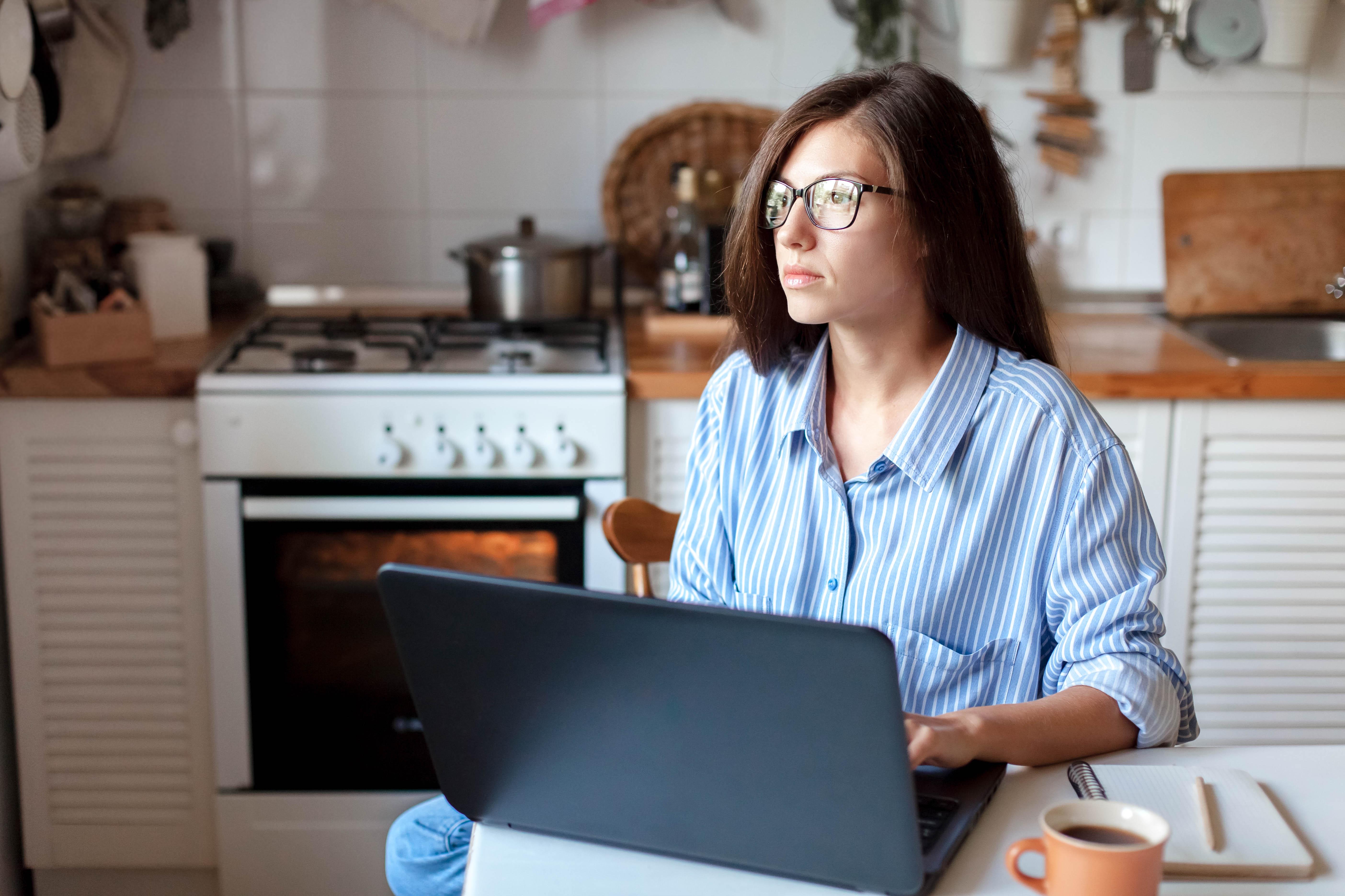Obligation de télétravail et coronavirus : ce qui change pour l'employeur