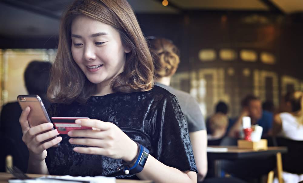Shopify et TikTok proposent un nouveau service aux commerçants