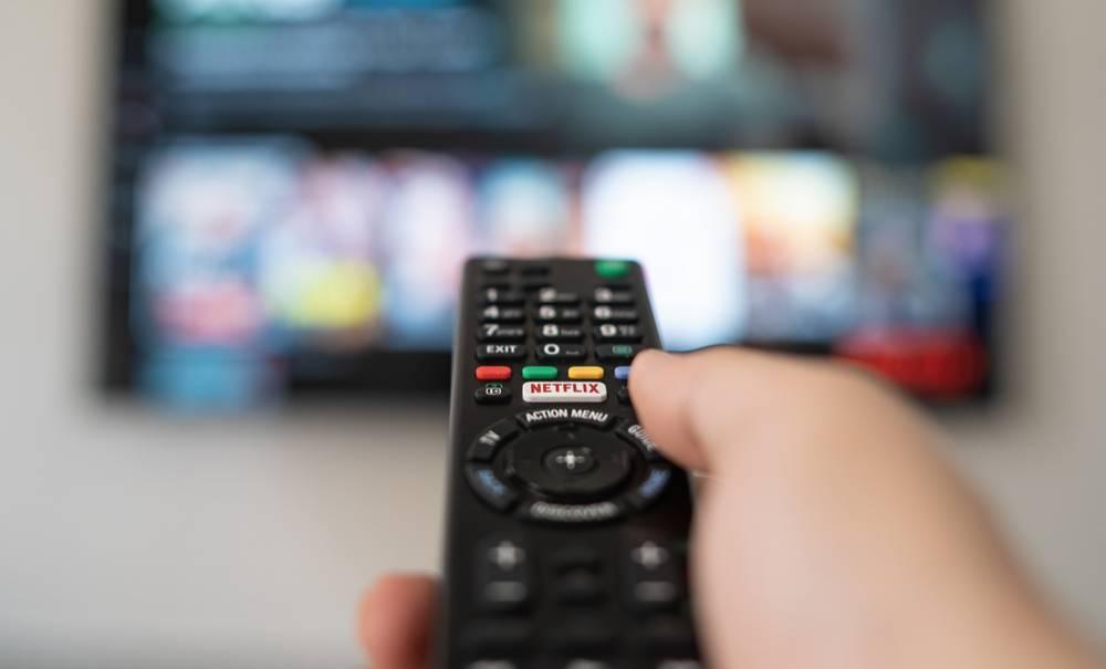 TikTok s'installe sur nos écrans TV