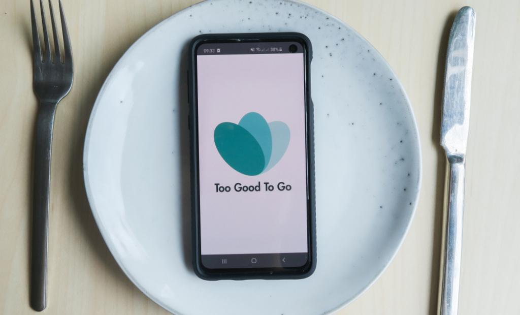 Too Good To Go : une levée de fonds de 25,7 millions d'euros
