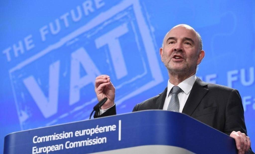 La réforme de la TVA du e-commerce en vigueur dès juillet 2021