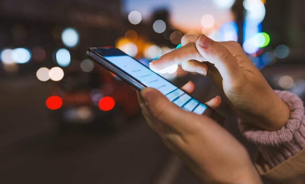 Réseaux sociaux : Twitter teste le e-commerce