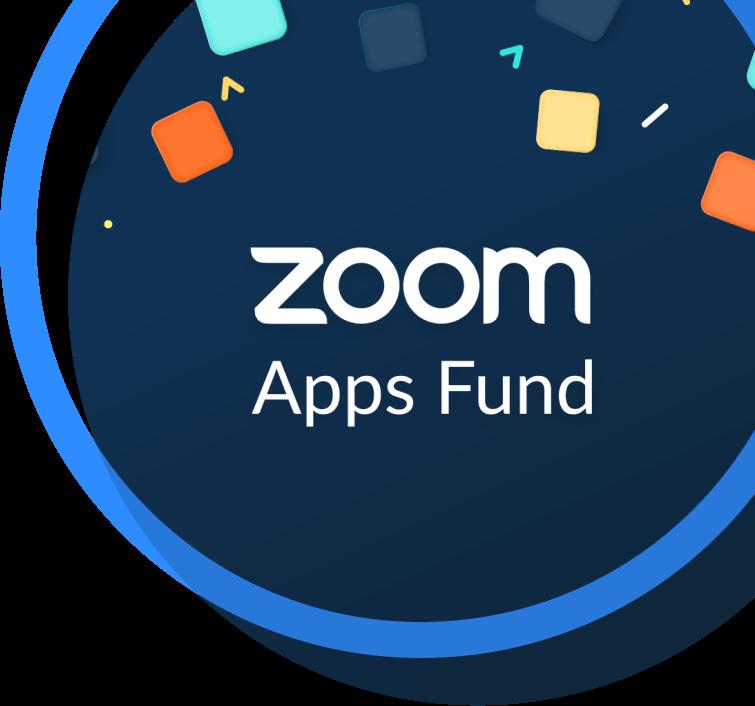 Zoom Apps Fund